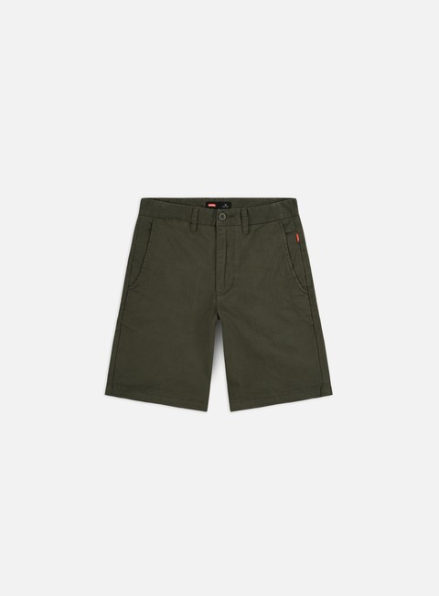 Globe Goodstock Chino Shorts