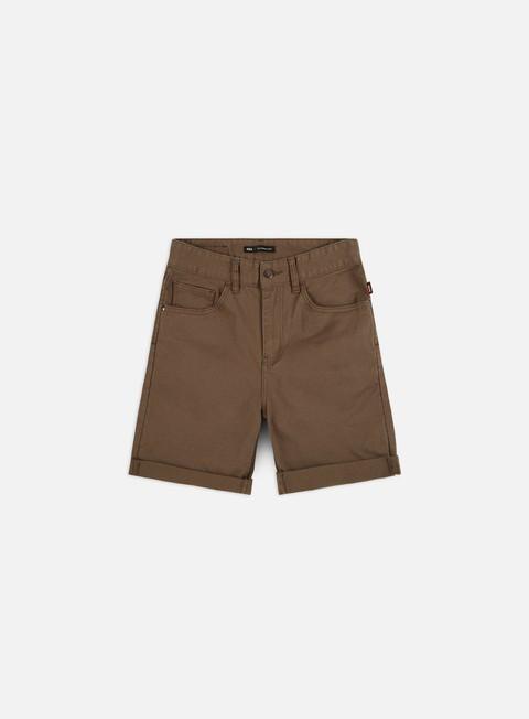 Outlet e Saldi Pantaloncini Globe Goodstock Denim Shorts