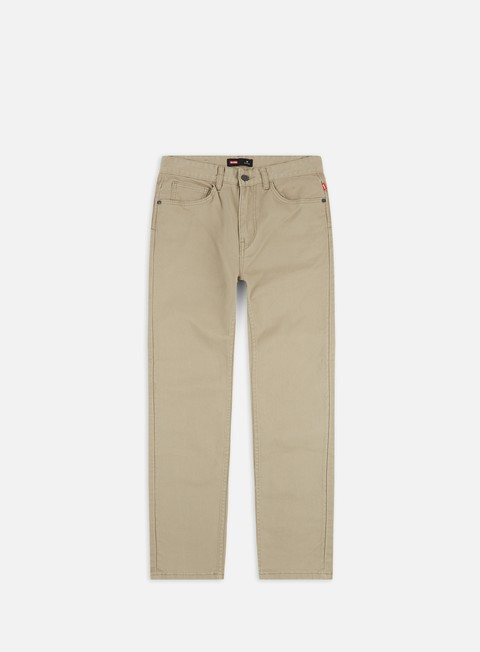 Pants Globe Goodstock Jean Pant