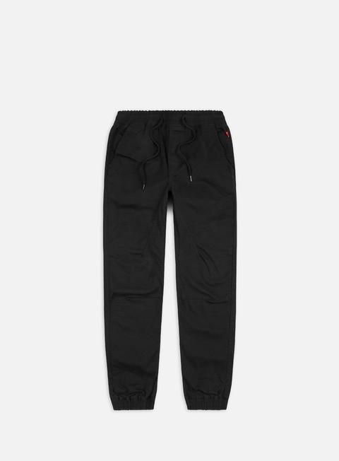 Pantaloni Lunghi Globe Goodstock Jogger Pant