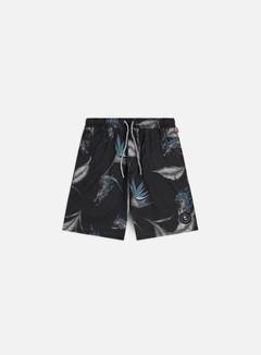 Globe Hot Sand Board Shorts