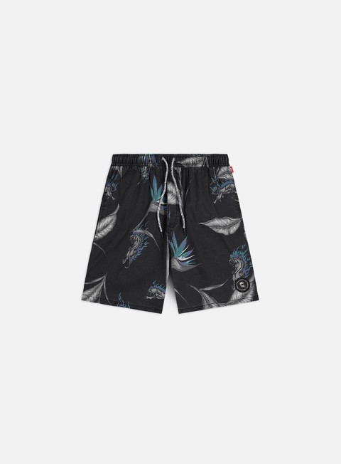 Outlet e Saldi Costumi da Bagno Globe Hot Sand Board Shorts