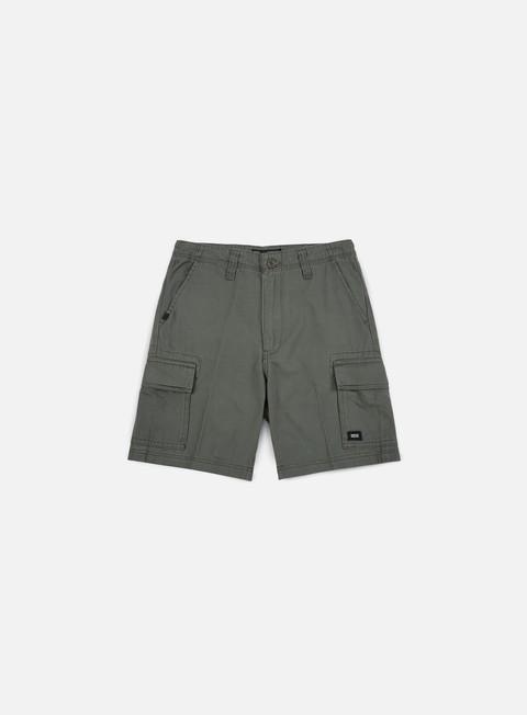 Pantaloncini Globe Palmer Cargo Shorts
