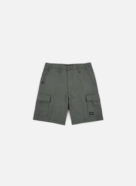 Globe Palmer Cargo Shorts