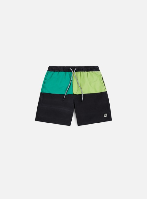 Swimsuits Globe Sidekicker Board Short
