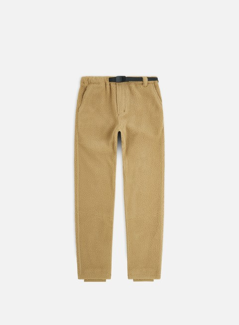 Sale Outlet Sweatpants Gramicci Boa Fleece Truck Pant