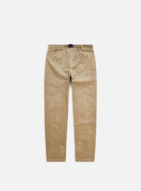 Pantaloni Lunghi Gramicci Corduroy Gramicci Pant