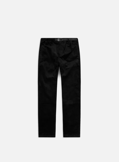 Outlet e Saldi Pantaloni Lunghi Gramicci Corduroy Gramicci Pant