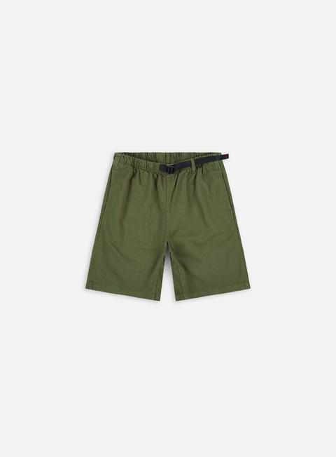 Pantaloncini Gramicci G-Shorts