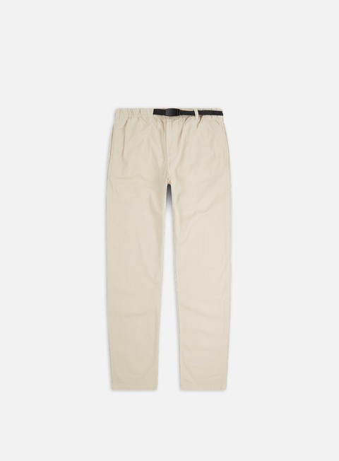 Pantaloni outdoor Gramicci Gramicci Pant