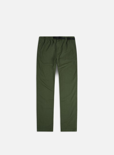 Pantaloni Lunghi Gramicci Gramicci Pant
