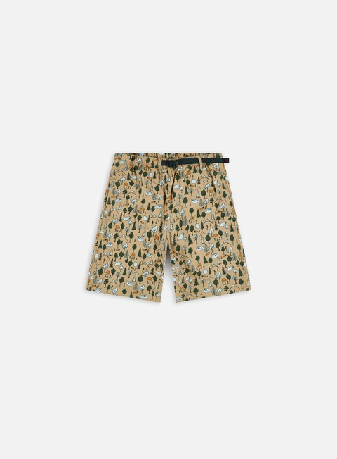 Pantaloncini Gramicci Jonas Claesson G-Shorts