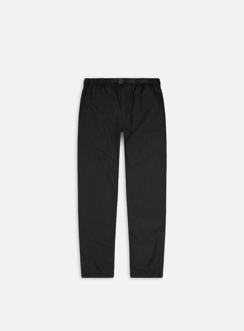 Pantaloni outdoor Gramicci Packable Truck Pants