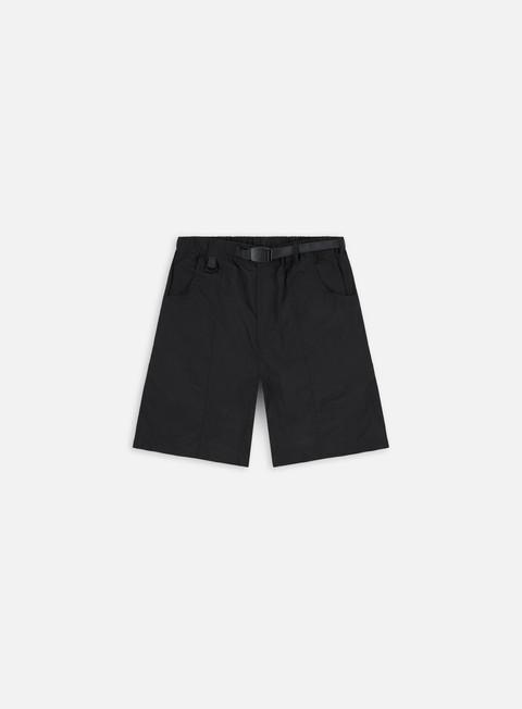 Pantaloncini Gramicci Shell Gear Shorts