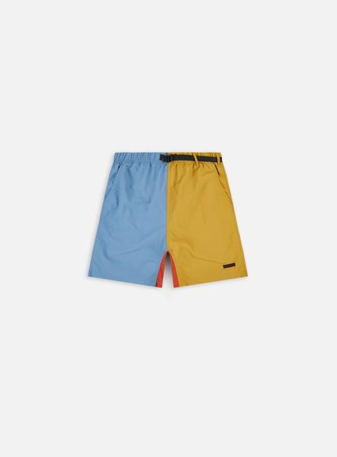 Pantaloncini Gramicci Shell Packable Shorts