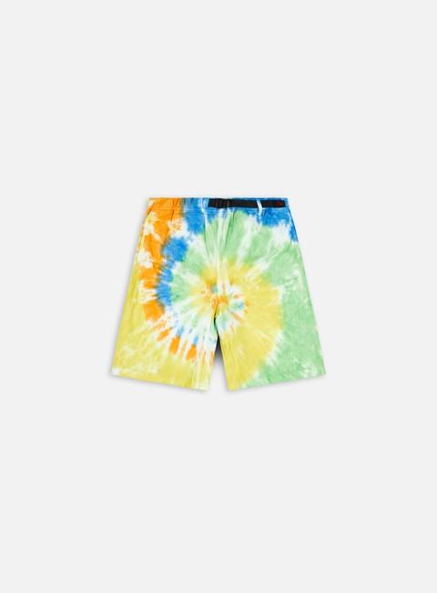Pantaloncini Gramicci Tie Dye G-Shorts