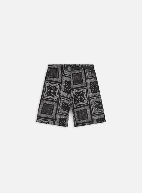Pantaloncini Gramicci Weather St-Shorts
