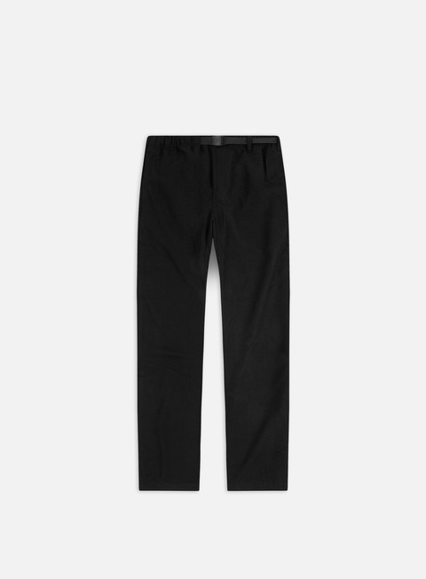 Sale Outlet Pants Gramicci Wool Blend Gramicci Pant