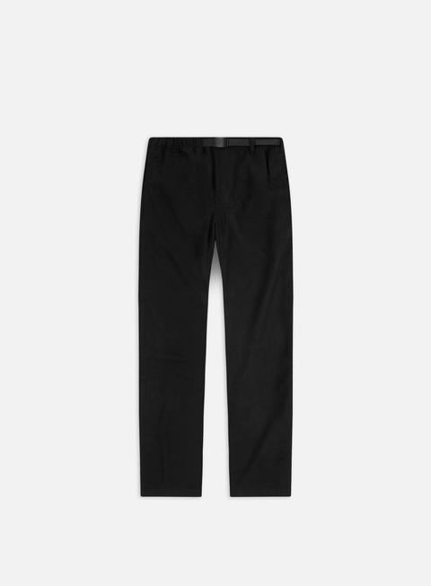 Pantaloni Lunghi Gramicci Wool Blend Gramicci Pant