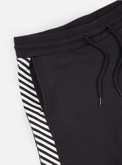 Helly Hansen Active 9 Shorts