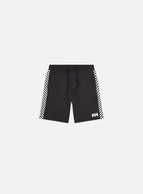 Helly Hansen Active 9 Shorts
