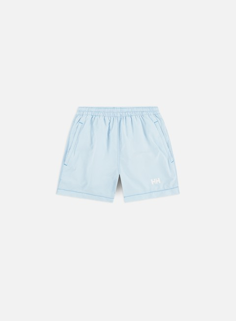 Swimsuits Helly Hansen Colwell Swim Trunk