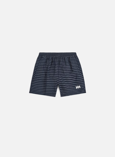 Helly Hansen Colwell Swim Trunk