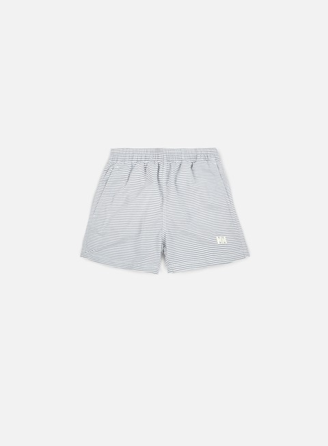 Outlet e Saldi Pantaloncini Helly Hansen Colwell Trunk
