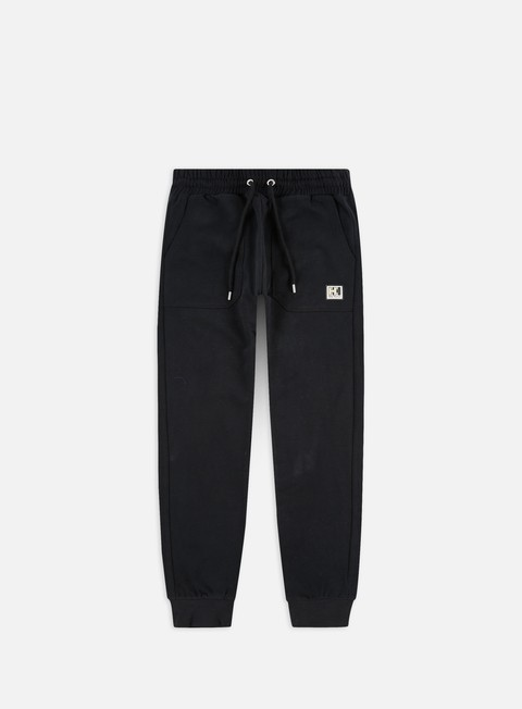 Tute Helly Hansen Heritage Sweat Pants