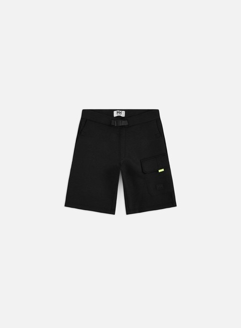 Helly Hansen HH Arc S21 Ocean Sweat Shorts