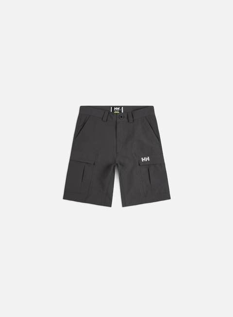 Shorts Helly Hansen HH QD Cargo II Shorts