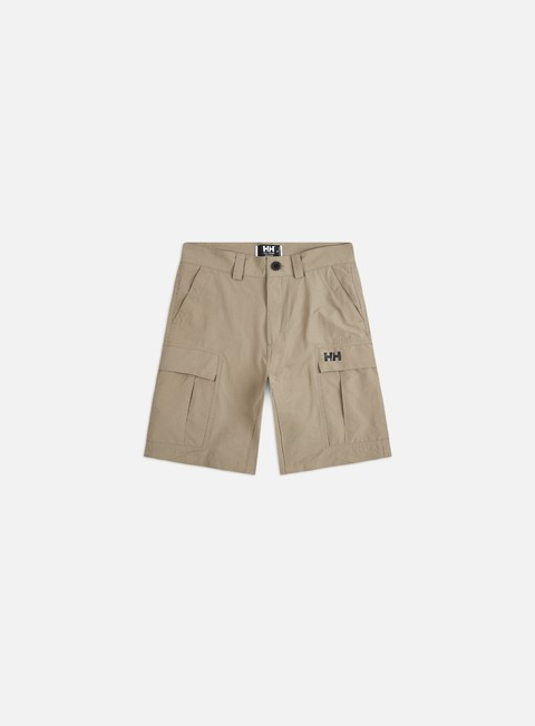 Helly Hansen HH QD Cargo II Shorts