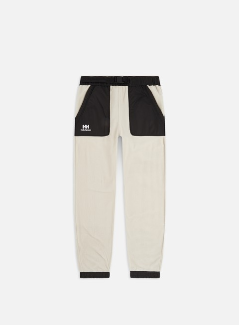 Tute Helly Hansen YU Fleece Pant