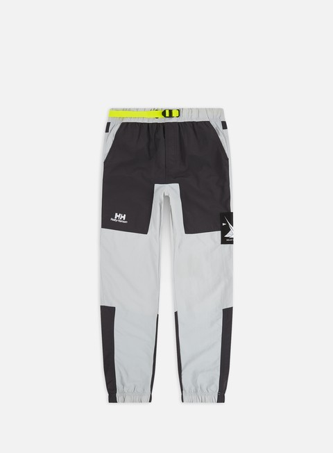 Sweatpants Helly Hansen YU20 Pant