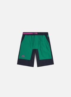 Helly Hansen - YU20 Shorts, Alpine