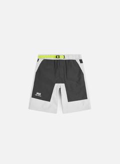 Helly Hansen - YU20 Shorts, Grey