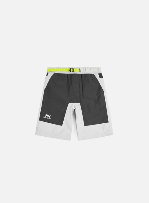 Helly Hansen YU20 Shorts
