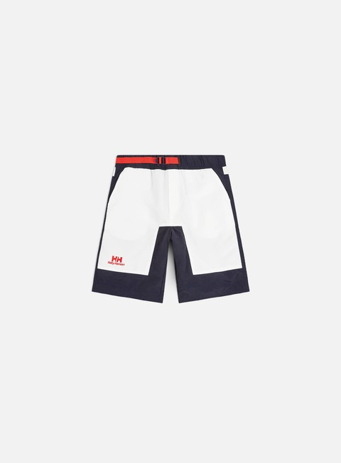 Helly Hansen YU20 Shorts