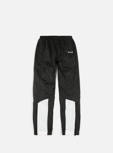 Sale Outlet Sweatpants Huf Arena Track Pant