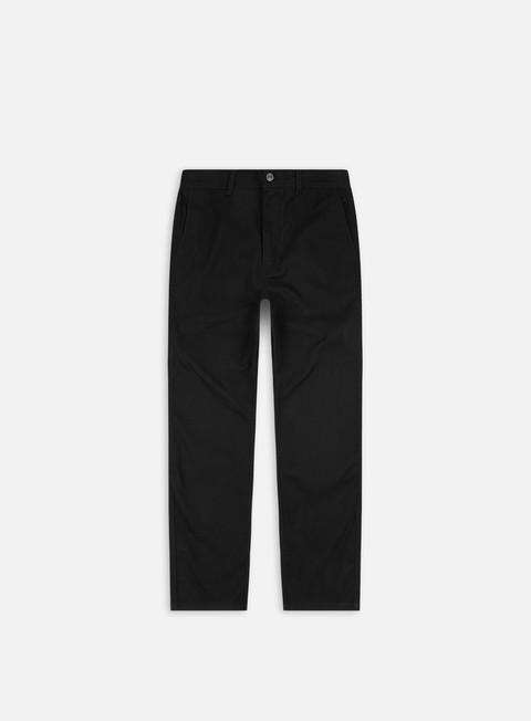Pantaloni chino Huf Boyd Pant