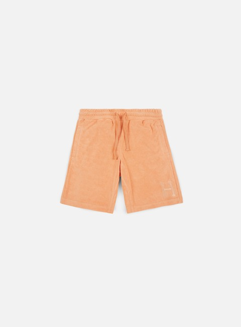 Huf Clayton Short