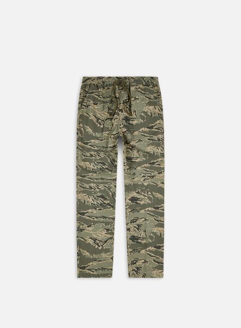 Pantaloni jogger Huf Core Easy Pant