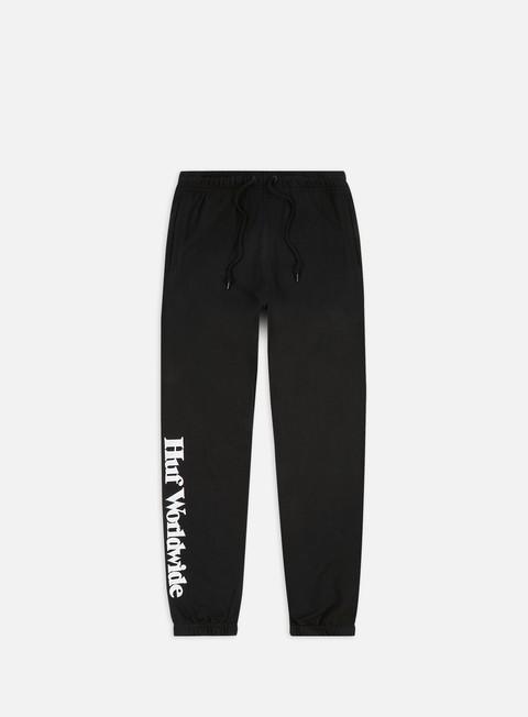 Tute Huf Issue Fleece Pants