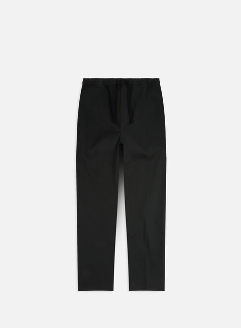 Pantaloni Lunghi Huf Lincoln Pant