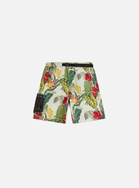Shorts Huf Paraiso Tech Short