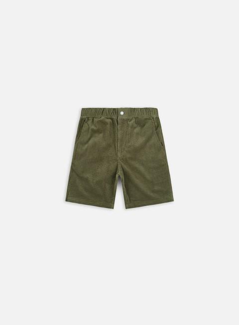 Huf Pennybridge Corduroy Shorts