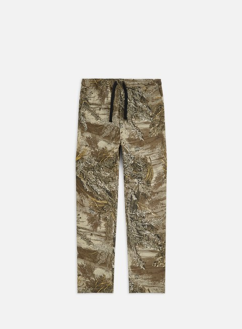 Pantaloni Lunghi Huf Realtree Lincoln Pant