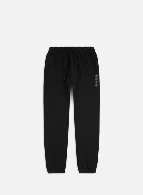 Outlet e Saldi Tute Independent Chain Cross Sweatpant