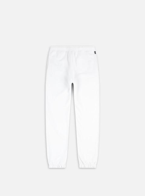Iuter Basic Sweatpant