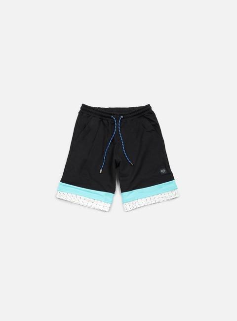 Outlet e Saldi Pantaloncini Iuter Cattle Sweat Shorts